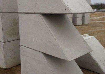golebloc-bloc-beton-angle