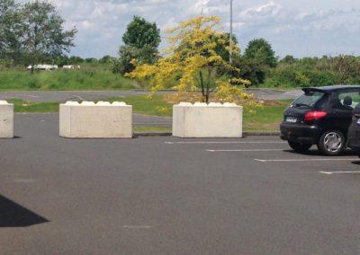 golebloc-bloc-beton-bloquer-route