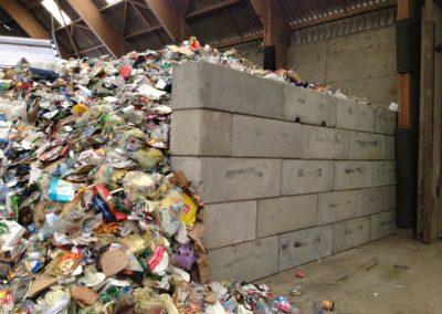 golebloc-bloc-beton-case-dechets