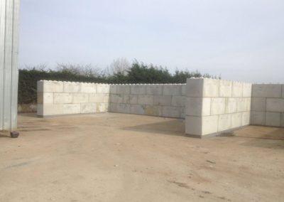 golebloc-bloc-beton-caseenu