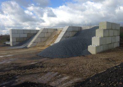 golebloc-bloc-beton-cases