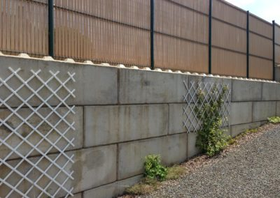 golebloc-bloc-beton-mur-palissade