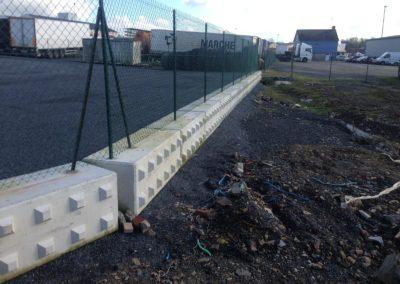 golebloc-bloc-beton-pallissade