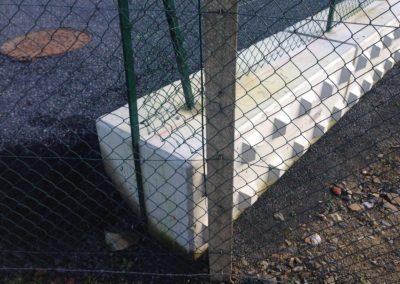 golebloc-bloc-beton-pied-palissade