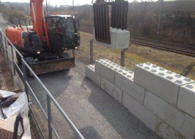 golebloc-bloc-beton-pose-mur