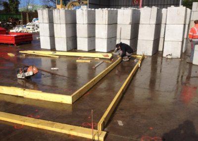 golebloc-bloc-beton-pose-reperes