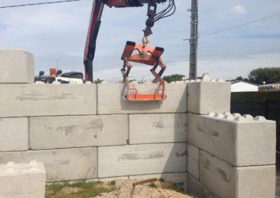 golebloc-bloc-beton-pose2