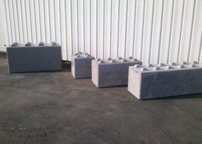golebloc-bloc-beton-tailles