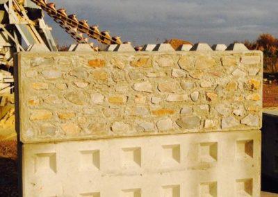 golebloc-bloc-beton-tranche