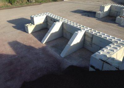 golebloc-bloc-beton-vue-ciel