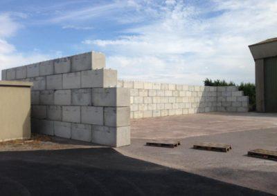golebloc-mur